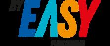 BY_EASY_logo