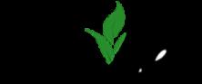 illalife-logo